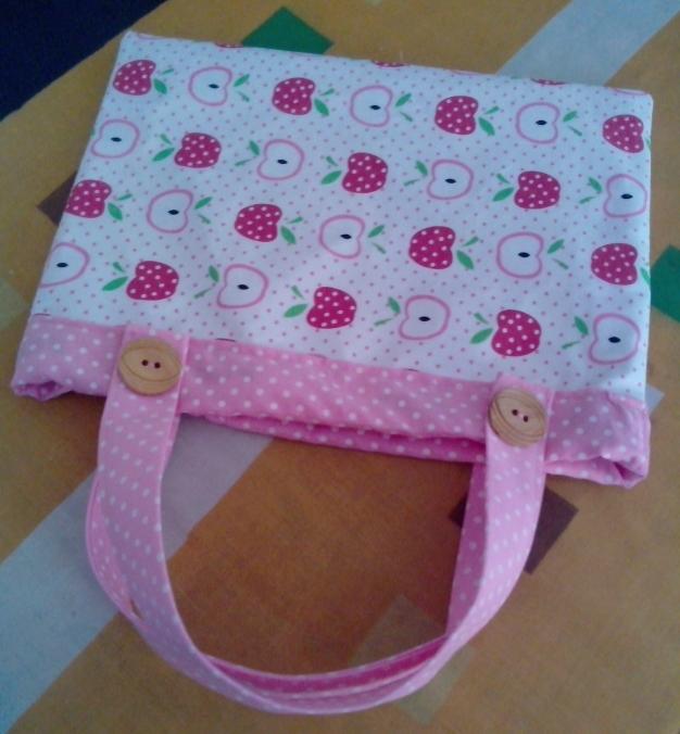 fruity-pink-tote_11707069954_o.jpg